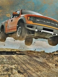 Free FORD-RAPTOR-BAJA-self-promotional-image-635x396.jpg phone wallpaper by bswagg33