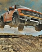 FORD-RAPTOR-BAJA-self-promotional-image-635x396.jpg wallpaper 1