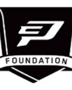 cp3foundation_logo.jpg
