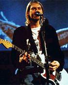 cobain1 (2).jpg