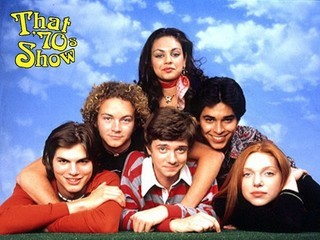 Free That 70s Show phone wallpaper by elizabethb92