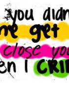 close your eyes.jpg wallpaper 1