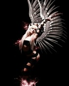 woman with wings.jpg