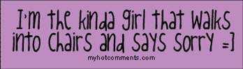 Free the kinda girl.jpg phone wallpaper by meica101