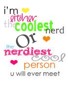 coolest nerd.jpg
