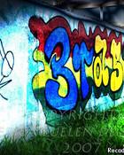 Brasil wallpaper 1