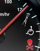 Speedometer.jpg wallpaper 1