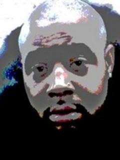 Free 0207111830(0001)(0001).jpeg phone wallpaper by nightstorm