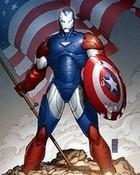 iron-american