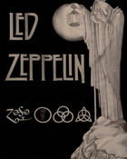 led-zeppelin.jpeg wallpaper 1
