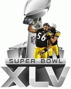 if only the Steelers won! wallpaper 1