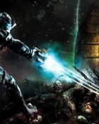Dead space 2 wallpaper.jpg