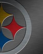 Steelers 2010 Wallpaper_logo.jpg