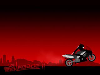 Free sift_renegade2_1024x768_02.jpg phone wallpaper by timeturner