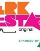 jerk-all-stars-logo-300x351.JPG