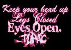 Free Eyes.Open.jpg phone wallpaper by robinrae81