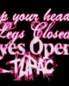 Eyes.Open.jpg wallpaper 1