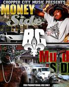 BG_Money_Side_Murda_Side-front-large.jpg