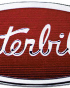 peterbilt_logo_1.jpg