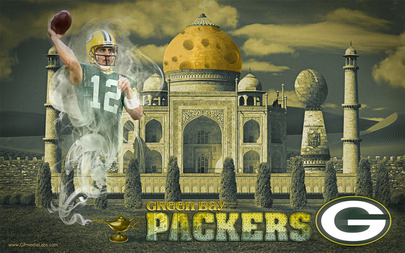 Free green-bay-packers-wallpaper-rodgers-cheese-majal phone wallpaper by chucksta