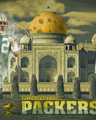 green-bay-packers-wallpaper-rodgers-cheese-majal