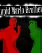 stupid mario bros. 2.jpg