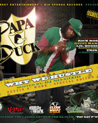 Papa Duck why We Hustle_puttin_N_Work_Special-front-large.jpg