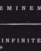 Infinite Eminem