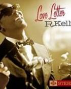 love_letter#r._kelly#.jpg