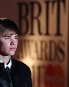 2011 Brit awards wallpaper 1