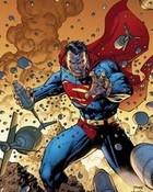 Superman Unstoppable.jpg