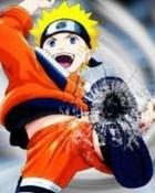 Naruto Breaking your Screen.jpg