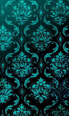 Free Blue.jpg phone wallpaper by sariesnyd10
