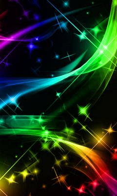 Free Rainbow.jpg phone wallpaper by sariesnyd10