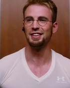 Chris Evans_The Losers 01022010 008.jpg