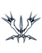 tribal_logo.jpg
