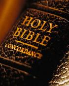 bible.jpg wallpaper 1