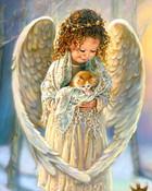 Little-Angel-with-Kitten-angels-7613628-500-671.jpg