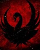 story-of-the-year-black-swan[5].jpg wallpaper 1