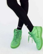 85-sneaker-designs-from-political-footwear-to-thigh-high-shoes.jpeg