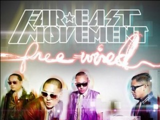 Free Fareastmovement_freewired.jpg phone wallpaper by butlertamar
