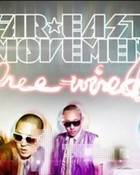 Fareastmovement_freewired.jpg wallpaper 1
