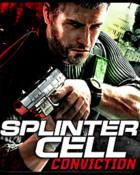 Splinter_Cell_Conviction_by_HarryBana1.jpg