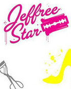 Jeffree Star<3 wallpaper 1