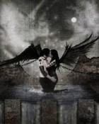 gothic love.jpg