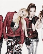 2ne1jap.JPG wallpaper 1