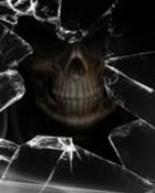 rsz_1skull-broken-glass.jpg
