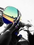 Free glasses.jpg phone wallpaper by ladyslipperlynn