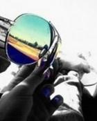 glasses.jpg wallpaper 1