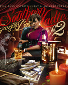 Gangsta Boo Southern Ladies_Vol2-front-large.jpg